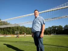 VV Hattem levert topprestatie voor oefenduel Ajax - Steaua Boekarest