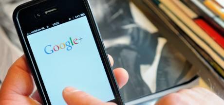 Google komt lesgeven in Breda over mogelijkheden internet