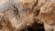Zeker 37 doden bij aanval op medewerkers Canadees mijnbedrijf in Burkina Faso