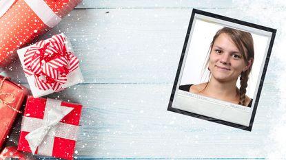 Dit wil NINA-redactrice Nina onder de kerstboom