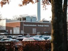 Huisartsen: bezwaar van specialisten ziekenhuis Winterswijk tegen fusie valt niet te negeren