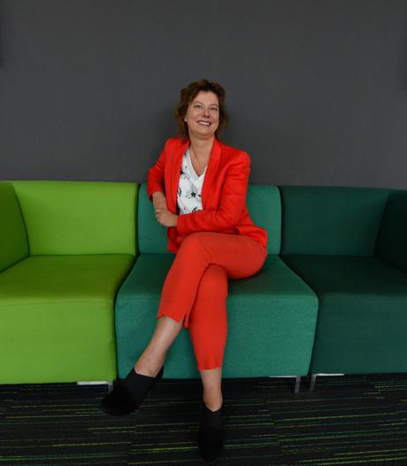 Wethouder Bunnik start manifest: in 2018 is helft wethouders een vrouw