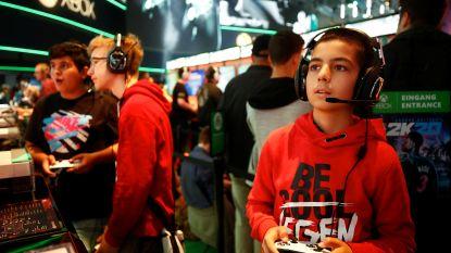 """""""Medewerkers van Microsoft luisteren sinds 2014 naar Xbox-audio van kinderen"""""""