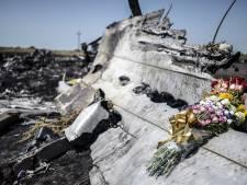 Bellingcat noemt verdachten neerhalen MH17