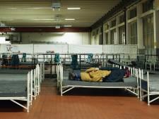 Oostenrijk wijst asielaanvraag Afghaan af 'omdat hij onmogelijk homo kan zijn'