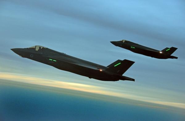 Opinie op zondag: Méér Europese defensie? Van alle slechte ideeën binnen de Navo is dat de slechtste