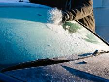 11 tips: zo bescherm je je auto tegen de vrieskou