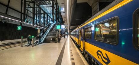 Storing reisinformatie NS opgelost