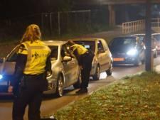 Vlaardingse politie plukt drankorgel van de weg: tien biertjes te veel op