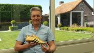 """Erwin Vandenbergh, 40 jaar later nog steeds de enige Belgische Europese Gouden Schoen: """"Ik heb enkel spijt dat ik een aanbod van Barcelona heb laten schieten"""""""