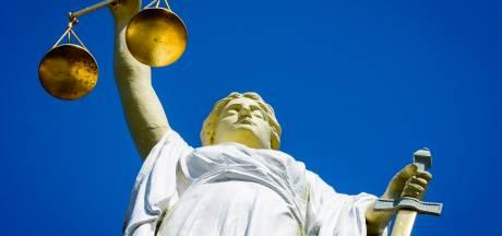 OM vecht vrijspraak aan in afpersingszaak Dordtse makelaar