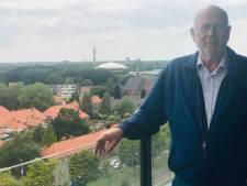 V-TEC uit Eindhoven zorgt met sensors voor een fijne werkplek: 'We meten ook fijnstof en uv-licht'