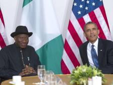Obama: aanslag Kenia 'vreselijke misdaad'