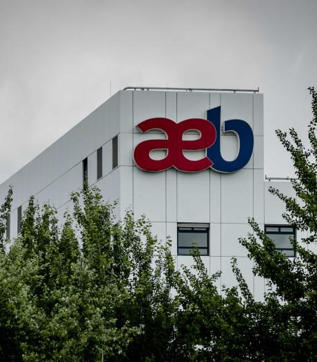 Afvalondernemer Beelen: 'gechanteerd door de gemeente inzake AEB'