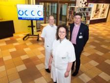 Ziekenhuis telt af: Elektronisch Patiënten Dossier in paasweekend actief