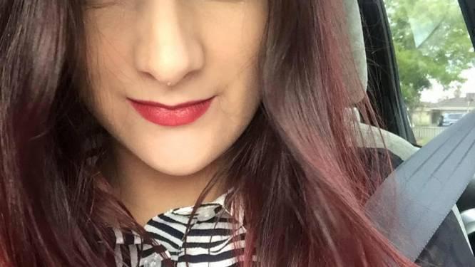Zwangere vrouw (22) denkt dat ze onschuldige hik heeft, maar niets blijkt verder van de waarheid