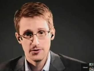 Internetproviders klagen Britse geheime dienst aan