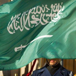 massa--saoedi-arabi%C3%AB-onthoofdt-37-veroordeelde-%E2%80%98terroristen%E2%80%99-op-%C3%A9%C3%A9n-dag