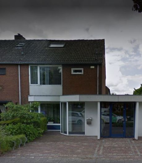 Opnieuw twee verdachten aangehouden na gewapende overval op kapperszaak in Maarssen