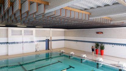 Gemeentelijk zwembad heropent op 27 juli met verplicht reservatiesysteem