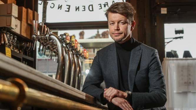 """Horeca Vlaanderen niet tevreden, vraagt extra steun: """"Impact wordt zwaarder en zwaarder"""""""