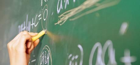 Extra geld voor kinderen met leerachterstand in Westervoort