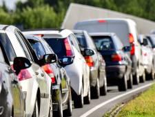 Noordelijke randweg kost Oss minstens 13 miljoen euro