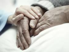 """L'Open Vld ouvre un nouveau débat éthique: """"Permettre l'euthanasie chez les personnes atteintes de démence"""""""