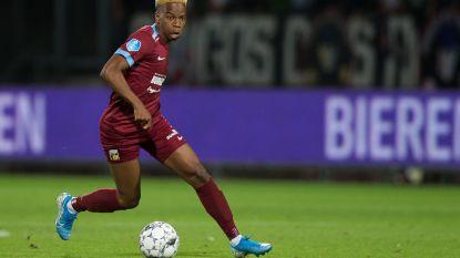 Football Talk (7/10). Aanhoudende knieperikelen voor Musonda - Lyon ontslaat zijn Braziliaanse coach
