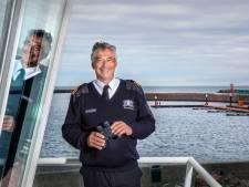Havenmeester Scheveningen: 'Sail lokt ander publiek'