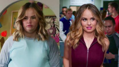 Netflix-serie 'Insatiable' onder vuur wegens 'fatshaming'