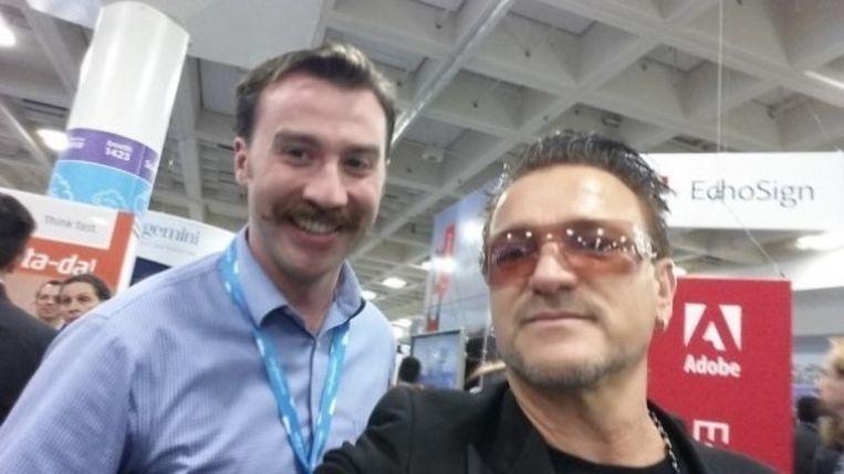 Bono.