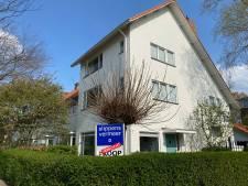 Makelaar Eindhoven/Helmond: nauwelijks effect corona op woningmarkt april