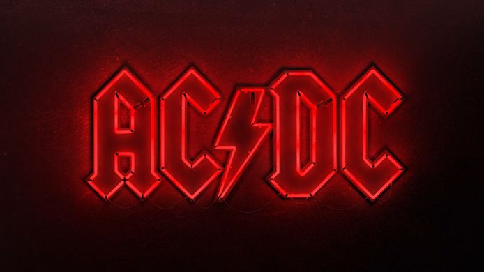 Le célèbre groupe de hard rock revient avec un morceau inédit.
