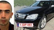 Brussels parket opent onderzoek naar vermiste man die na half jaar dood werd teruggevonden