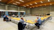 Absoluut dieptepunt in politiek steekspel: meerderheidspartijen verlaten nog voor start eigen gemeenteraad in Lede