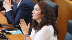 Wallonië roept voor woonzorgcentra hulp in van leger en civiele bescherming