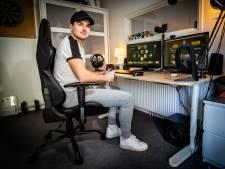 Populariteit eSports stijgt hard in quarantainetijd: 'Kijkcijfers zijn verdubbeld'