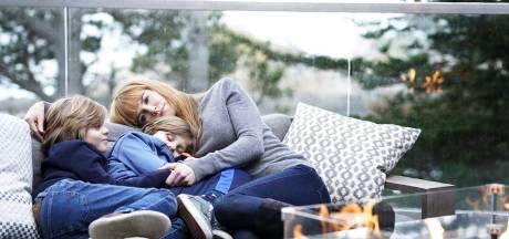 """La saison 2 de """"Big Little Lies"""" est finie: ce qu'il faut retenir, les déceptions et pourquoi une saison 3 se justifierait"""