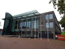 Epe trekt 5 miljoen euro uit voor gevolgen coronacrisis