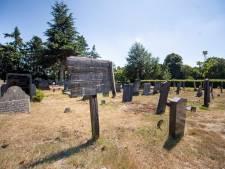 Bezoek de graven in Wierden tijdens Weekend van de Begraafplaats