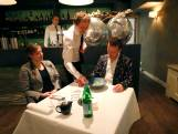 Dineren bij Lucas in Reusel is een smaakvolle beleving