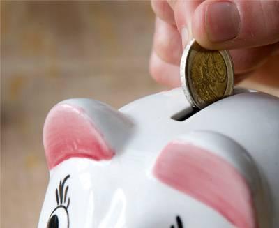 ruim-een-derde-van-20-tot-45-jarigen-heeft-t%C3%A9-weinig-spaargeld