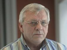 Oud-verslaggever A. J. Snel overleden