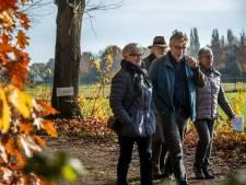 Gesprek te pas in Sint-Oedenrode: 'De Damiaantjes helpen je graag uit je eigen bubbel'