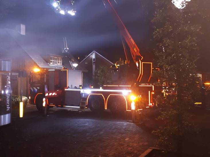 Wensdroom roosendaal komt eindelijk uit glazen corridor in oktober