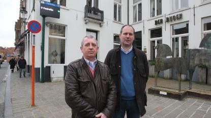 """Voormalige eigenaars Den Dyver drukken speculaties de kop in: """"Een mooie zaak verkoop je niet zómaar"""""""