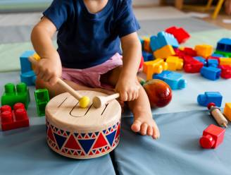 Gemeente Nijlen start Lokaal Loket Kinderopvang