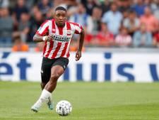 PSV pakt 32 miljoen euro voor transfer Bergwijn naar Tottenham Hotspur