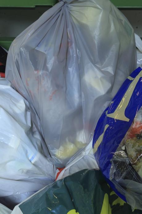 Schouwen-Duiveland zet afvalregistratie via chip door